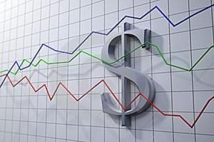 Co to jest forex - definicja rynku walutowego