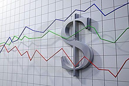 Jak działa rynek walutowy Forex