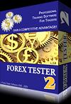 Forex Starter 2 - symulator rynku forex