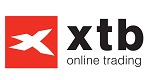 XTB - XTrade Brokers