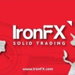 Szkolenia IronFX