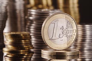 Czym jest przelicznik walut?